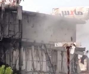 خروقات الحوثيين للهدنة  تهدد مشاورات السلام