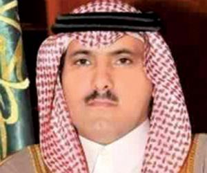 آل جابر: تطوير 4 موانئ يمنية خلال 3 أسابيع