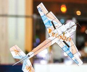 رعاية الشباب تحقق في تجاوزات نادي الطيران