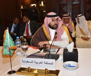 مؤتمر وزراء الثقافة العرب يدعو لإصلاح ثقافي شامل