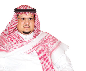 تغريم فيصل بن تركي 50 ألفا والنصراويون: المبلغ دفع