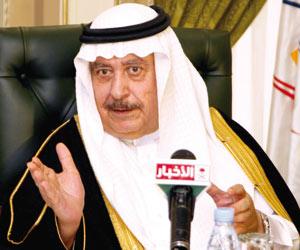 رئيس الطيران المدني: أنجزنا 34% من مطار جدة الجديد