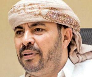 بشر: قطع رأس الأفعى ينهي أزمة اليمن