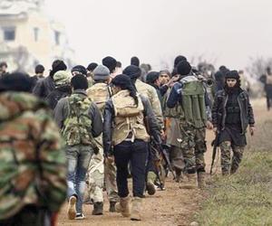 شكوك دولية تتفاقم حول مصير اتفاق إدلب
