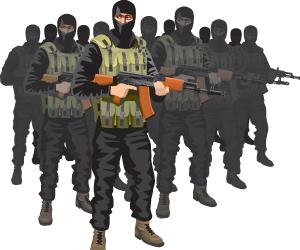 هادي يوجه بتعزيز الجبهات لدحر المشروع الحوثي الإير