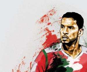 عمان ينشد أول انتصار
