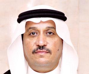 6 آلاف طبيب سعودي عاطلون عن العمل
