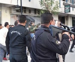 عملية سيدي بوزيد تكشف خطورة خلايا الإخوان في تونس