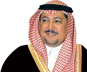 انطلاق خطوط الطيران السعودية الخليجية.. قريبا