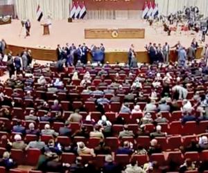 تحالف قطري مع حزب الدعوة والإخوان للسيطرة على حكوم