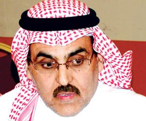 اتحاد اليد يرشح الترجي للبطولة العربية