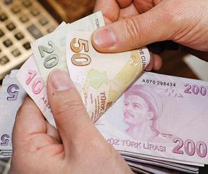 الليرة التركية تفقد 22 % من قيمتها في 6 شهور