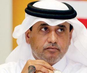 تأييد واسع لإنشاء محكمة رياضية في قطر