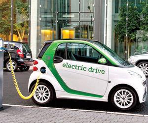 5 تحديات تواجه قطاع السيارات الكهربائية حول العالم