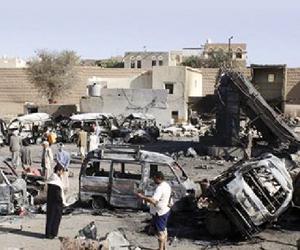 مجلس حقوق الإنسان يطلع على جرائم الميليشيات في تعز