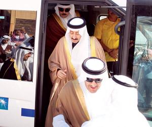 سلطان بن سلمان: