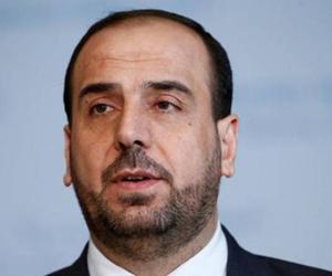 الحريري: إيران تؤسس لحزب الله السوري بالطائفية وال