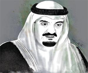 وفاة الأمير مشعل بن عبدالعزيز والصلاة عليه بالمسجد