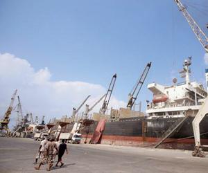 تحرك أممي لإنقاذ اتفاق السويد من انتهاكات الحوثي