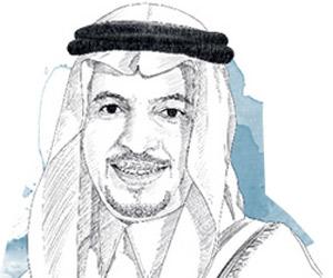 المملكة تخطط لجمع 70 مليار ريال من السندات محليا