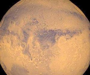 NASA تكشف أول من سيذهب للمريخ