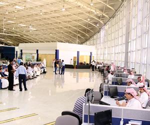 26 مليون صافي فائض غرفة الرياض