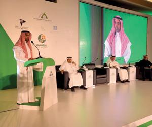 400 توصية لمعالجة تحديات القطاع الخاص