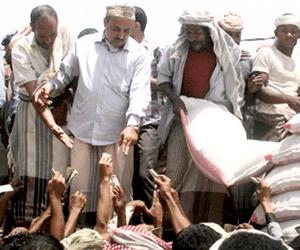 الشرعية تتهم الحوثيين بتضليل المجتمع الدولي بشأن ا