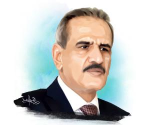 لملس: الحوثيون دمروا المدارس وأفسدوا مناهج التعليم