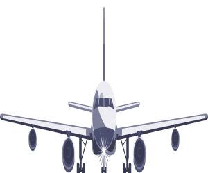 %88 يرون أن قطاع الطيران لا يواكب رؤية 2030