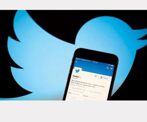 Twitter يرفض حجب الحسابات بسبب الآراء السياسية