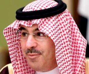 وزير الإعلام: المملكة قامت على سيادة القانون