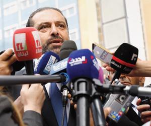 المحكمة الدولية تتهم نظام الأسد وحزب الله باغتيال