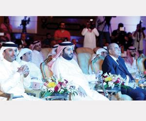 كأس العرب للأندية بنظام  الذهاب والإياب