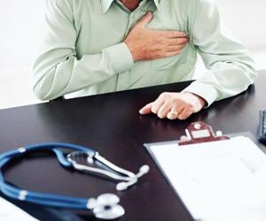 الاكتئاب يزيد خطر الإصابة بالرجفان الأذيني