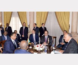 السودان: لا قاعدة تركية في سواكن