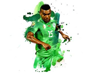 8 حقائق عن كأس إفريقيا 2017