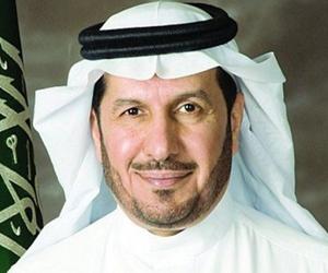 الربيعة يلتقي وزير حقوق الإنسان اليمني