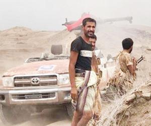 استئناف العملية السياسية بين الأطراف اليمنية اليوم
