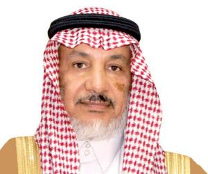 رئيس بلدية يعد محافظة الرس بـ