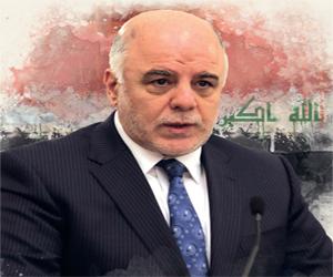 خطة إيرانية للإطاحة بالعبادي ودعم العامري لرئاسة ا