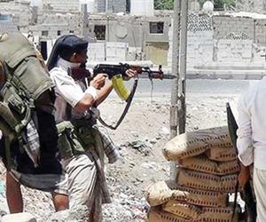 الخلافات تتصاعد بين الحوثيين وتصفيات متبادلة لأبنا