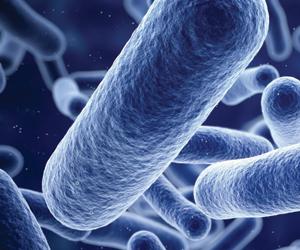 بكتيريا في الأمعاء تسبب الاكتئاب