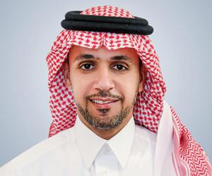 التعاونية تؤمّن على أسطول الخطوط السعودية
