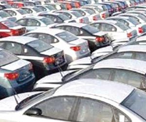 جهاز مراقبة يحدد قيمة تأمين المركبات