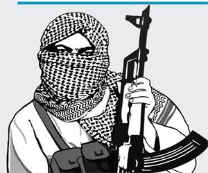 3 مدارس فكرية لتجنيد الإرهابيين بمواقع التواصل و5