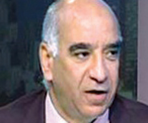 شائعات العمرة لإفساد العلاقات السعودية المصرية