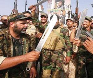 تحالف لمنع أتباع إيران من السيطرة على العراق