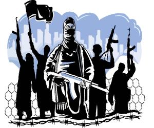 إرهاب الحوثي يستهدف التقسيم والتضييق والتفجير