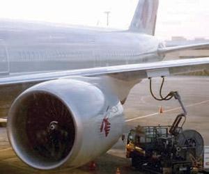 لجنة لدراسة الرحلات الجوية..